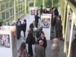 Expo-cHARO-Verriere-vernissage3.jpg