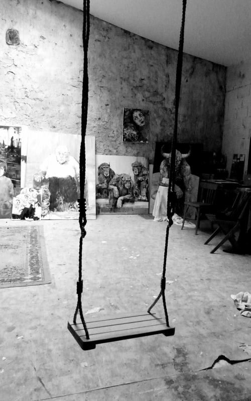 atelier17B.jpg