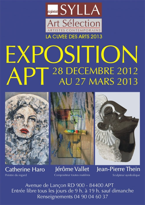 affiches A2-96ppp.jpg