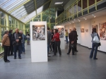 Expo-cHARO-Verriere-vernissage5.jpg