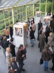 Expo-cHARO-Verriere-vernissage4.jpg