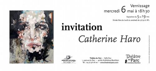 invitationthéatre.jpeg