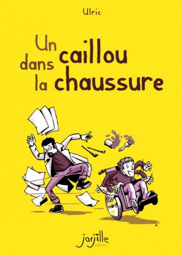 COUV-ulric-_caillou_.jpg