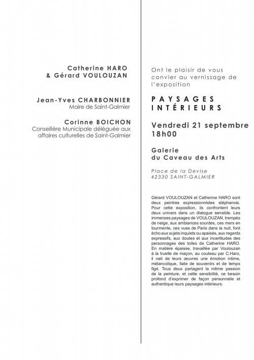 SAINT-GALMIER - Voulouzan Haro -invitation.jpg
