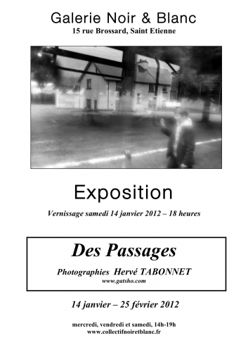 affiche_expo19.jpg