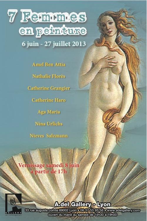 Expo 7 femmes en peinture.jpg